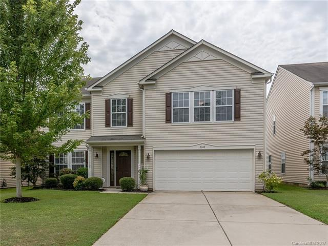 2049 Durand Road 227, Fort Mill, SC 29715
