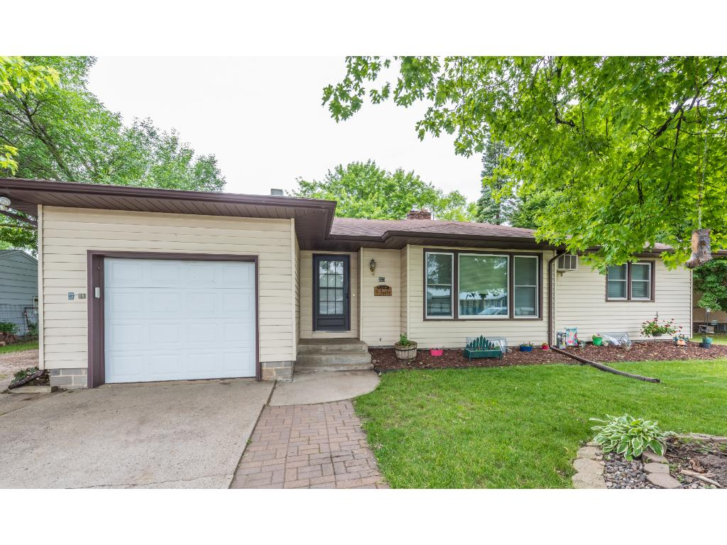 323 Reform Street S, Norwood Young America, MN 55368