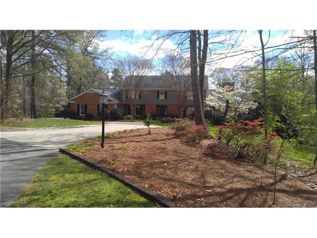 37 Deal Street, Concord, NC 28025