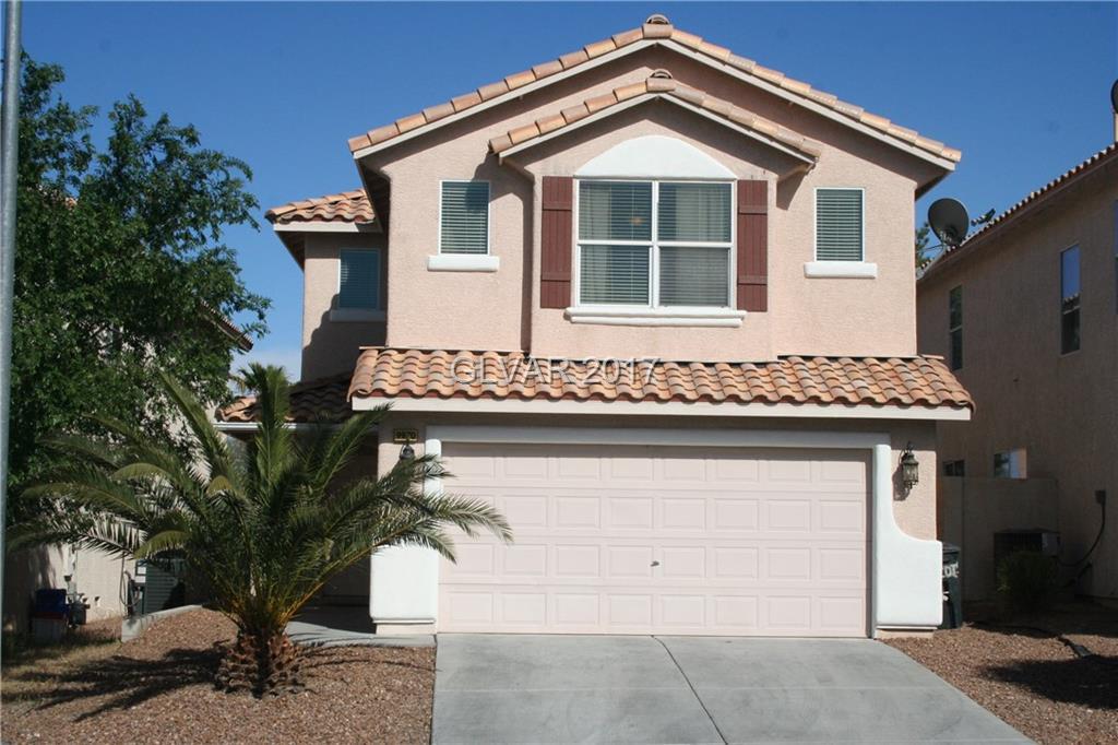 9970 LORIAN Street, Las Vegas, NV 89183