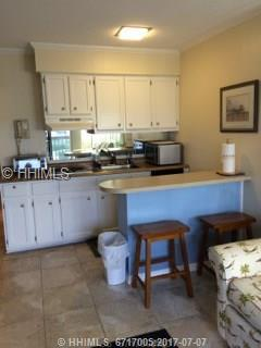 40 Folly Field ROAD B209, Hilton Head Island, SC 29928