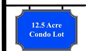 GOLDEN LEAF BLVD, RICHMOND, KY 40475