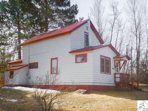 446 Front St, Winton, MN 55796
