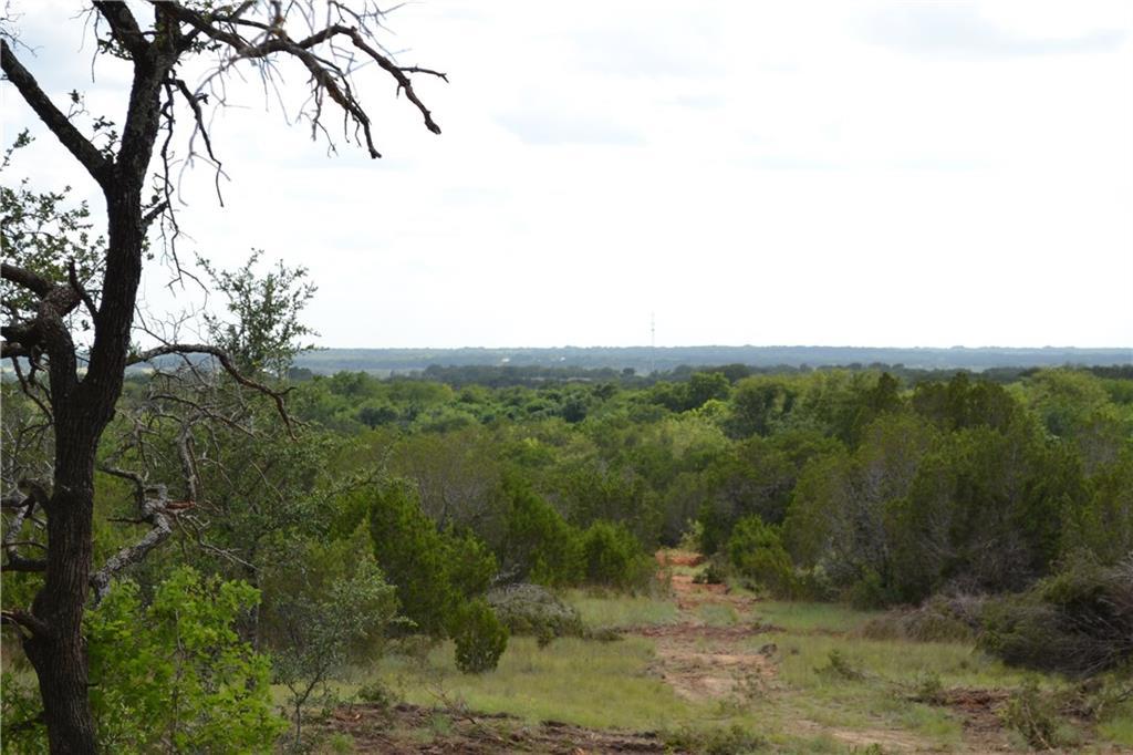 TBD CR 241, Hico, TX 76457