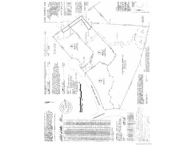 Lot 3 Rutan Court 3, Mooresville, NC 28117