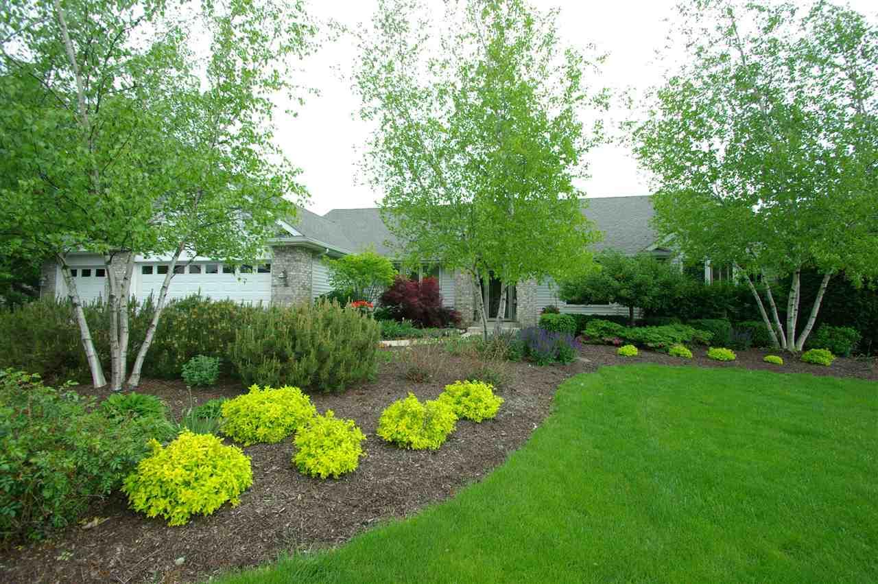 220 Glen Abbey Drive, ROCKFORD, IL 61107