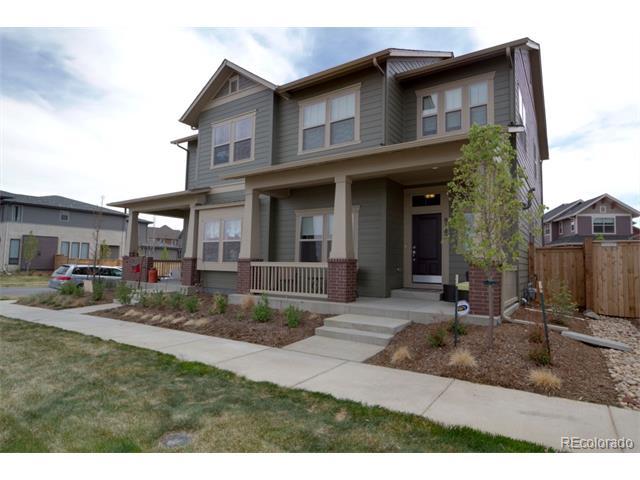 9182 E 53rd Avenue, Denver, CO 80238