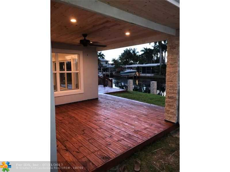 340 SE 10th St, Pompano Beach, FL 33060