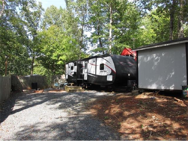 108 Wawa Trail 200E, Mount Gilead, NC 27306