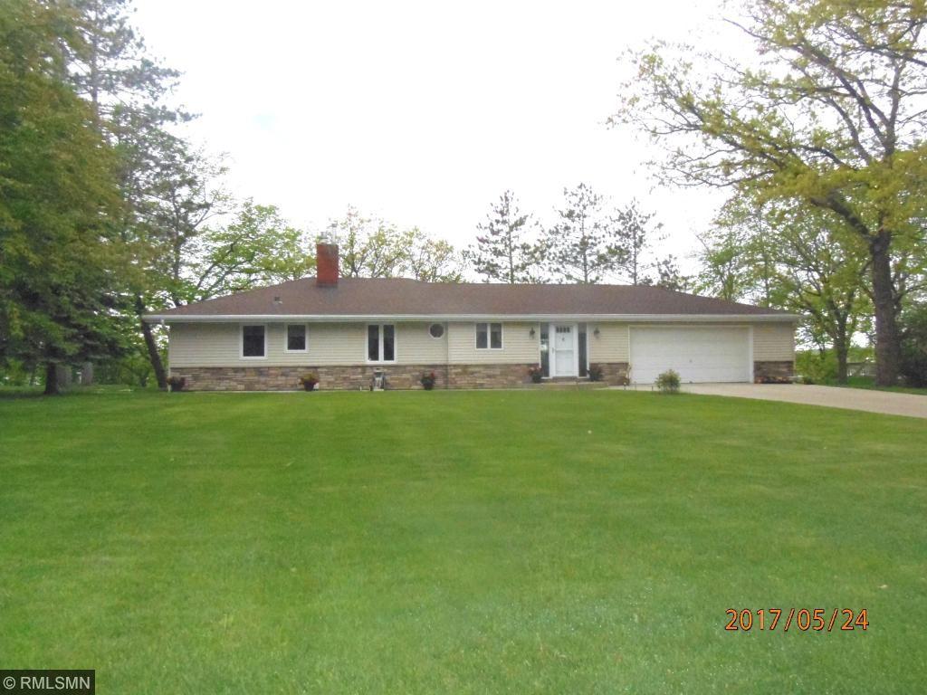 22349 Gooseberry Trail, Long Prairie, MN 56347