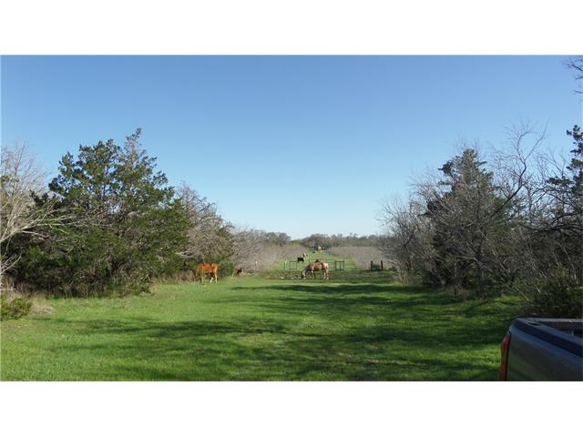 1692 State Highway 21, Cedar Creek, TX 78612