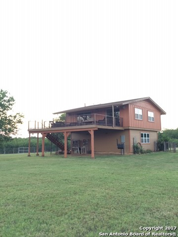 8575 Knowlton Rd, San Antonio, TX 78263