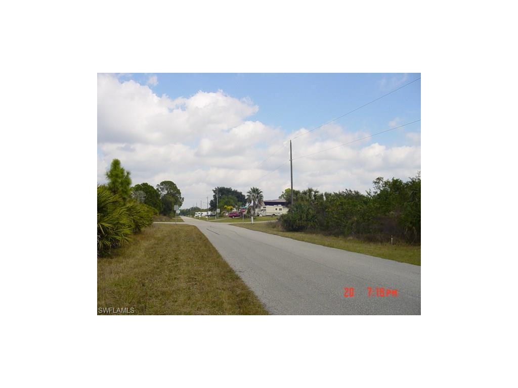 311 Campbell ST, PORT CHARLOTTE, FL 33953