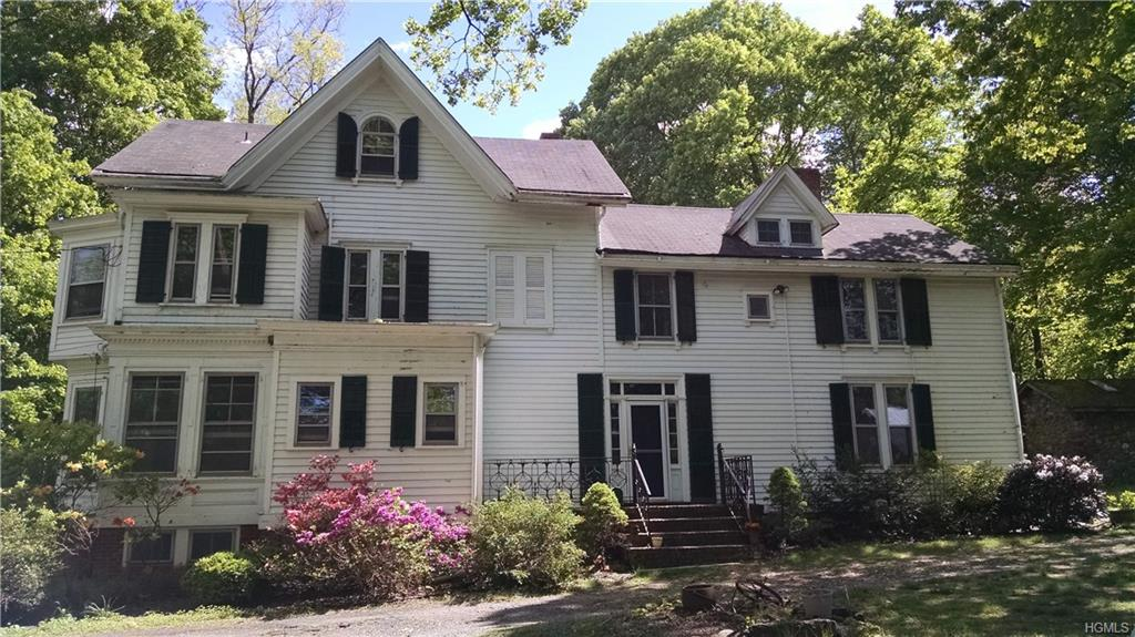 136 Sickletown Road, West Nyack, NY 10994