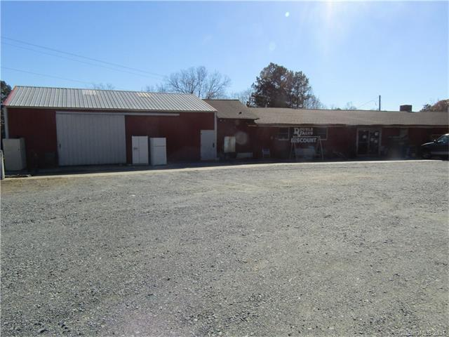 3133 Polkville Road 64, Shelby, NC 28150