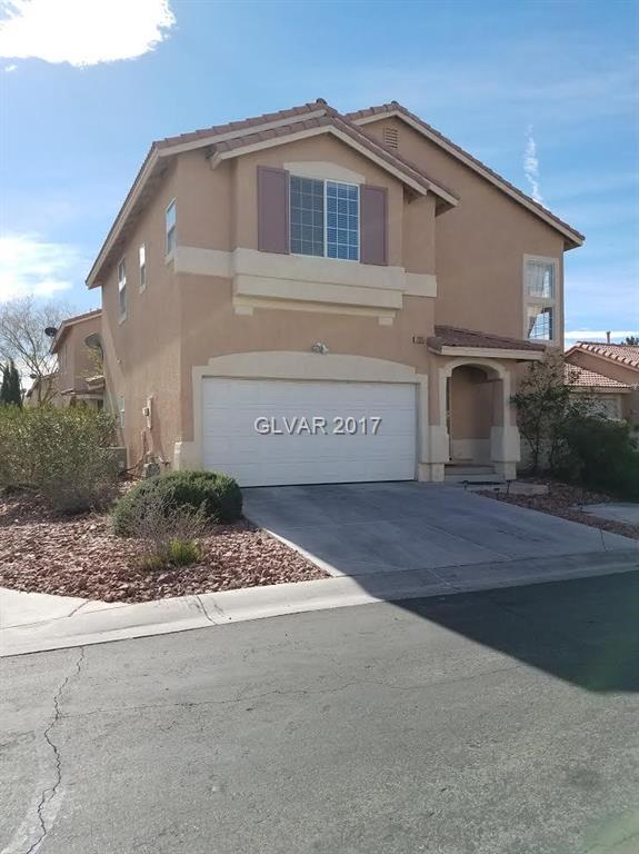7525 COSTANOA Street, Las Vegas, NV 89123