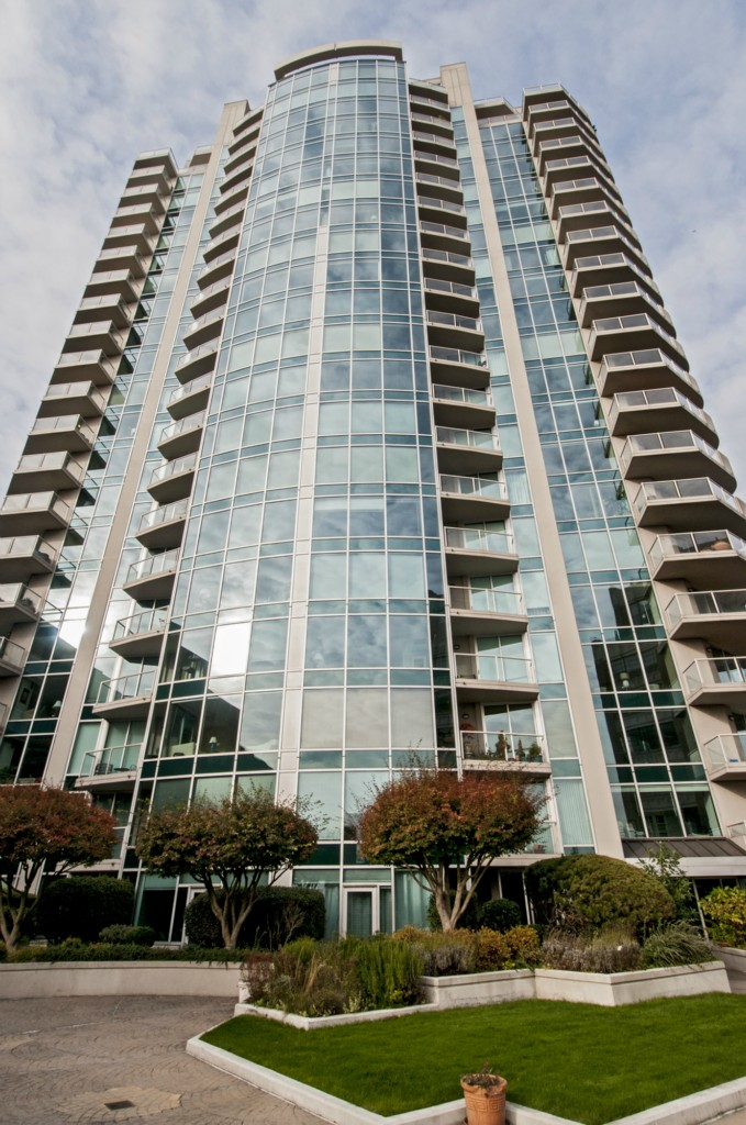 2000 1st Ave 1602, Seattle, WA 98121