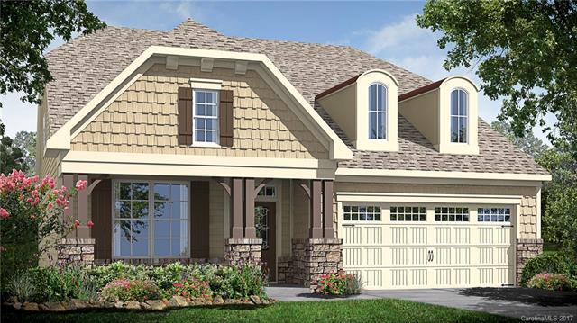 1829 Sutter Creek Drive 238, Waxhaw, NC 28173