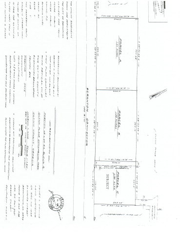 174 Scranton Connector Tract C, Brunswick, GA 31525