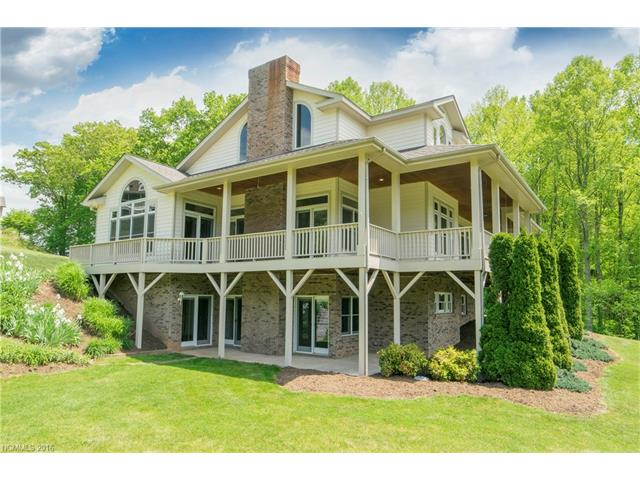 210 Clearview Drive, Waynesville, NC 28785