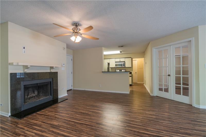 514 Cypress Pointe Street, Alpharetta, GA 30022