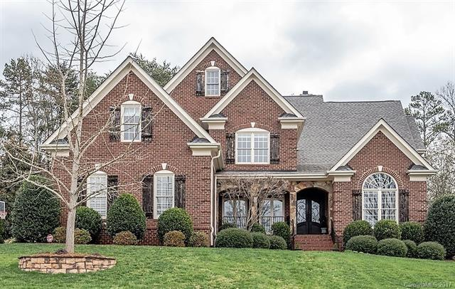 15708 Ballantyne Country Club Drive, Charlotte, NC 28277