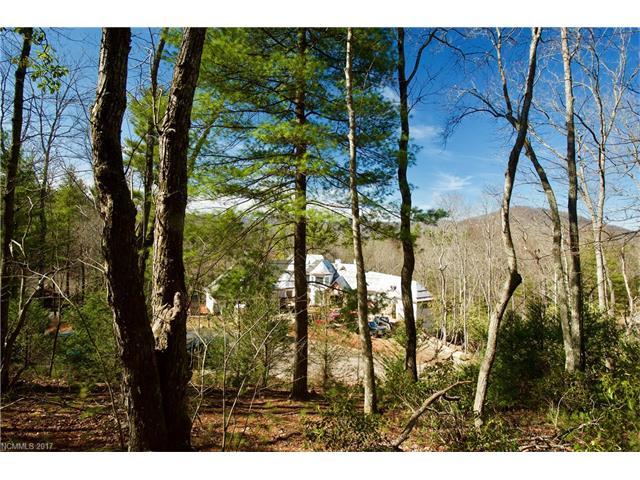 48 Dividing Ridge Trail Lot 7, Arden, NC 28704