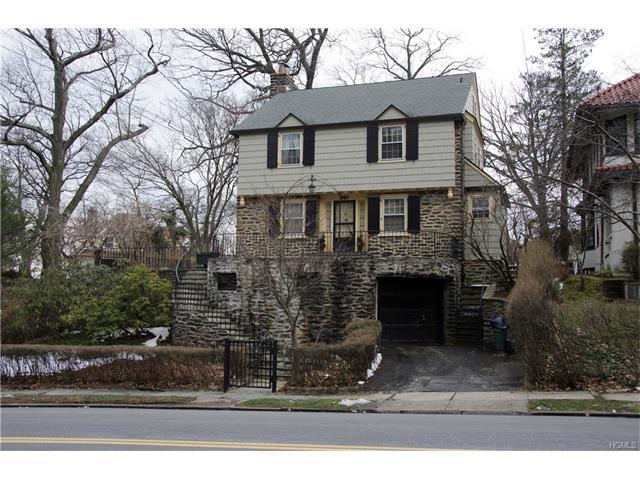 247 Park Hill Avenue, Yonkers, NY 10705