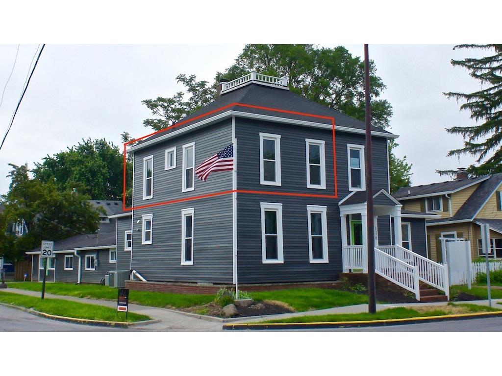 136 N union Street 101, Westfield, IN 46074