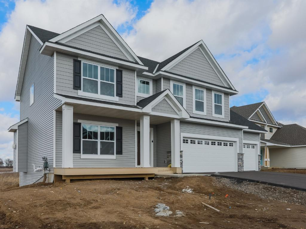 17920 Enigma Way, Lakeville, MN 55024