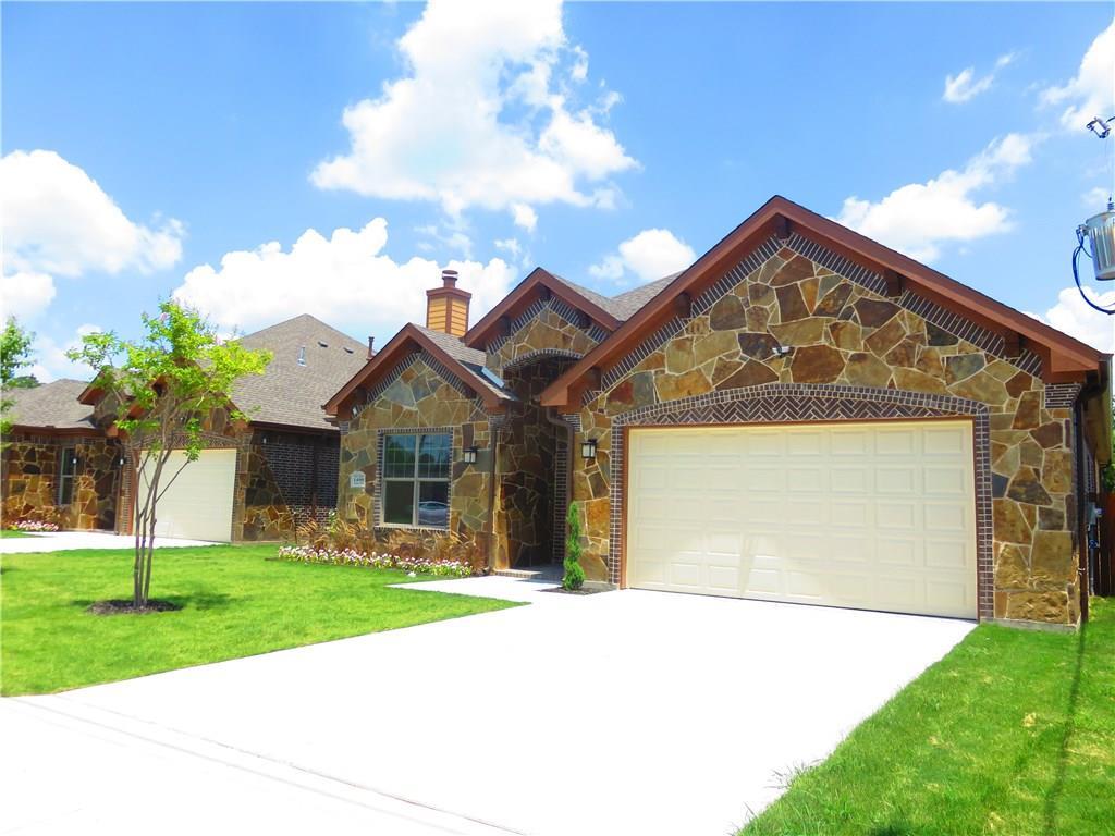 1400 Katy Drive, Irving, TX 75061