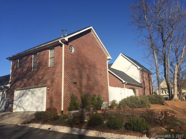 6078 Village Drive NW, Concord, NC 28027
