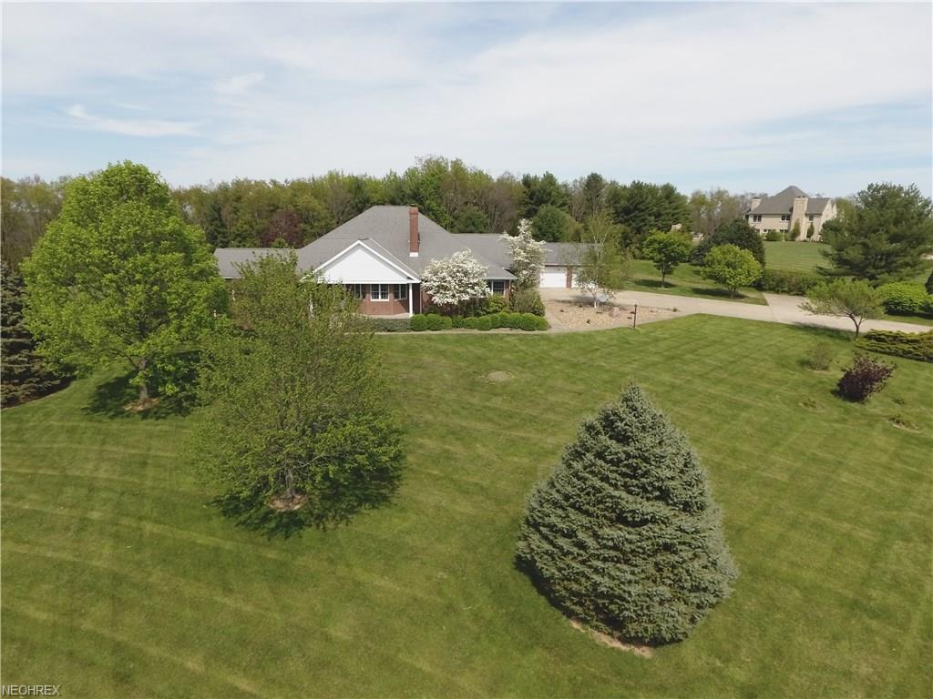 4780 Tranquility Ln, Zanesville, OH 43701