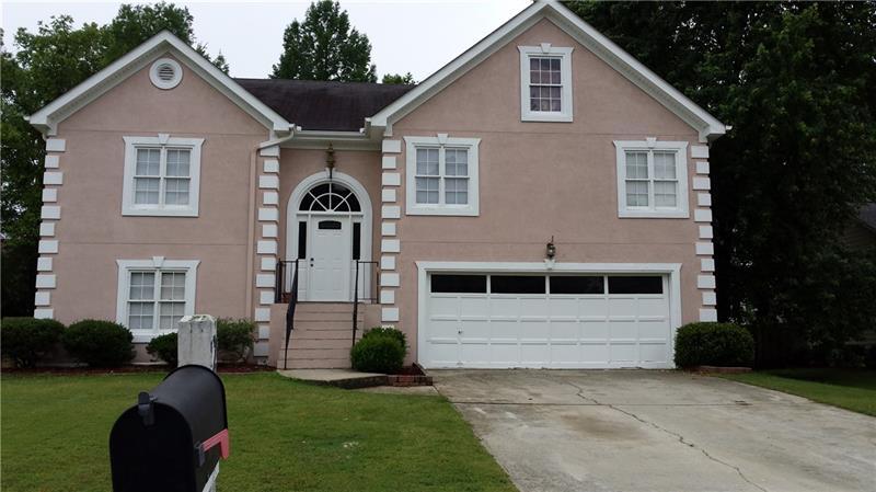 255 Chandler Court, Sugar Hill, GA 30518