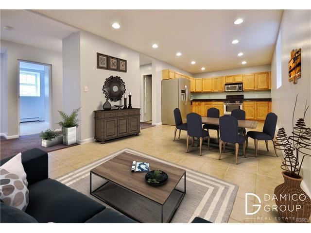 601 Bellevue Avenue 2, Yonkers, NY 10703