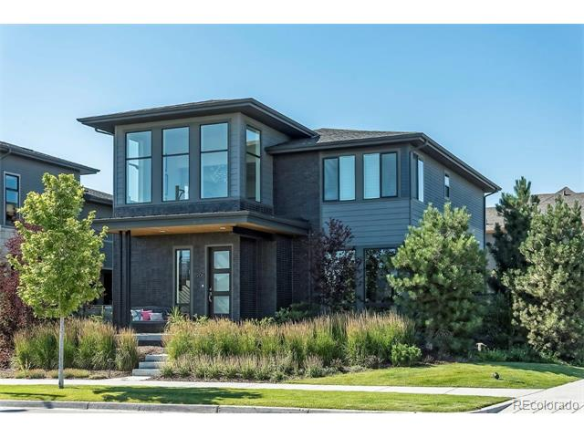 7906 E 50th Avenue, Denver, CO 80238