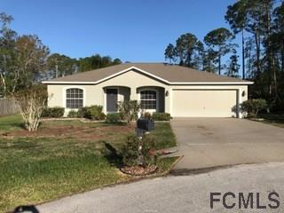 5 Penndale Place, Palm Coast, FL 32164