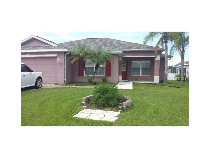 11818 COLYAR LANE, PARRISH, FL 34219