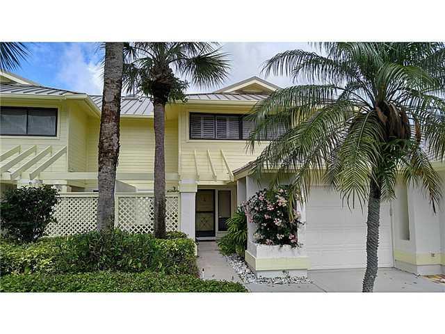 5649 SE Foxcross Place 5649, Stuart, FL 34997