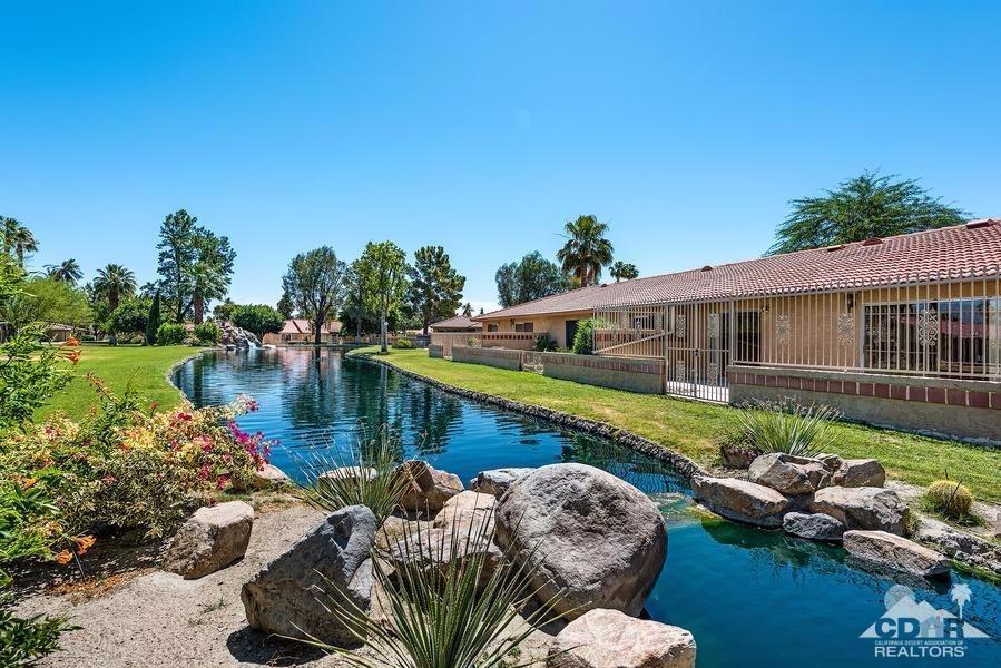 82150 Bergman Drive, Indio, CA 92201