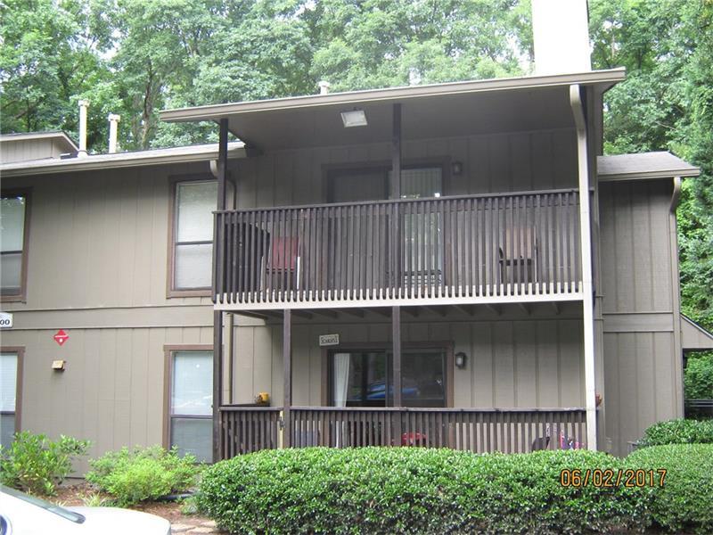 1709 SE Cumberland Court, Smyrna, GA 30080