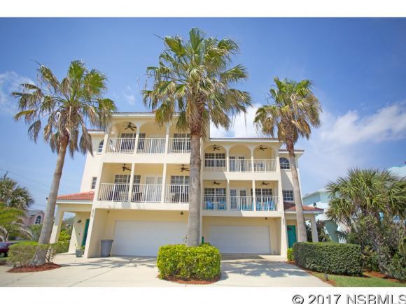 608 Atlantic Ave 2, New Smyrna Beach, FL 32169