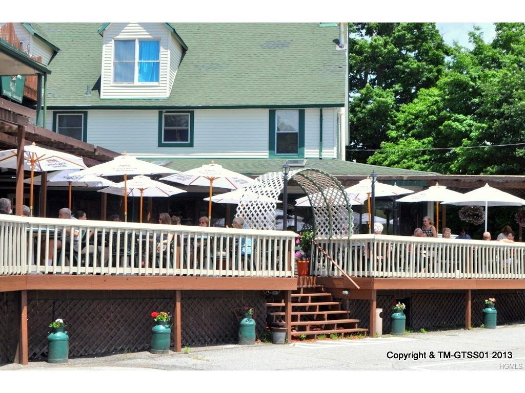 620 Jersey Avenue, Greenwood Lake, NY 10925