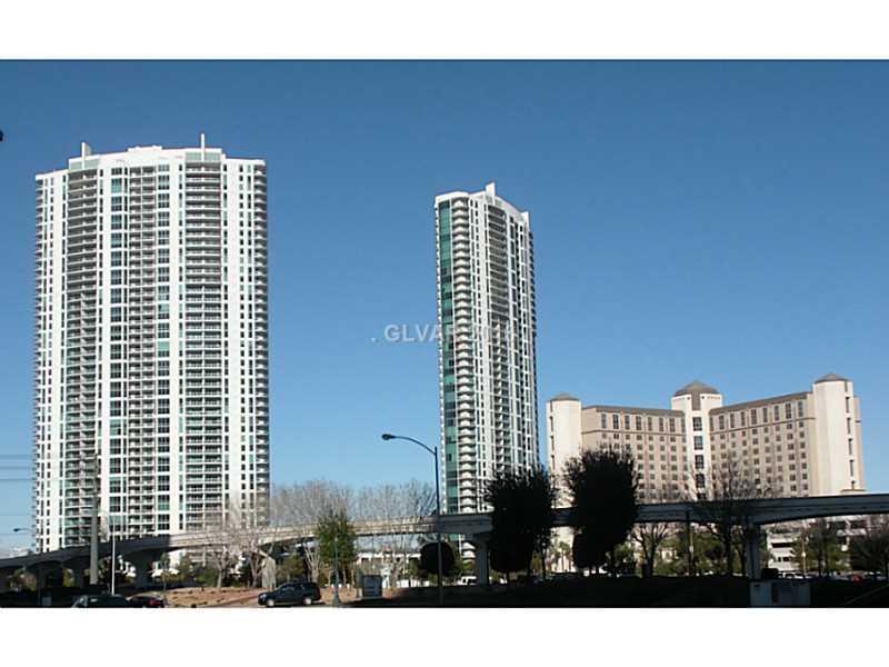 322 KAREN Avenue 2107, Las Vegas, NV 89109