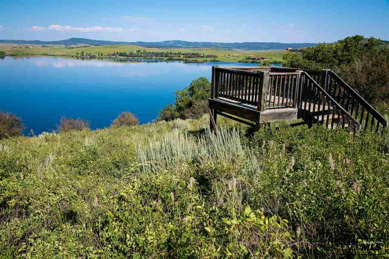 3345 Lugon Trail, Steamboat Springs, CO 80487