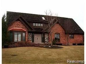 36915 VALLEY RIDGE, Farmington Hills, MI 48331