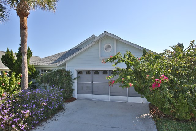 48 Medford Drive, Palm Coast, FL 32137