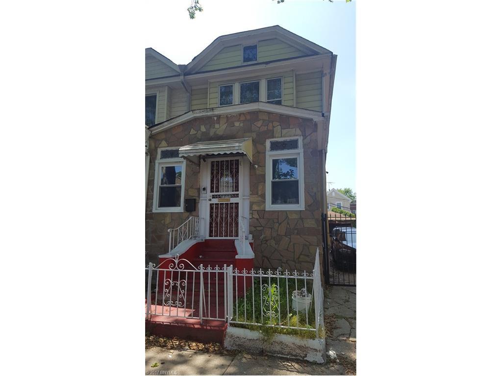 114 E 29 Street, Brooklyn, NY 11226