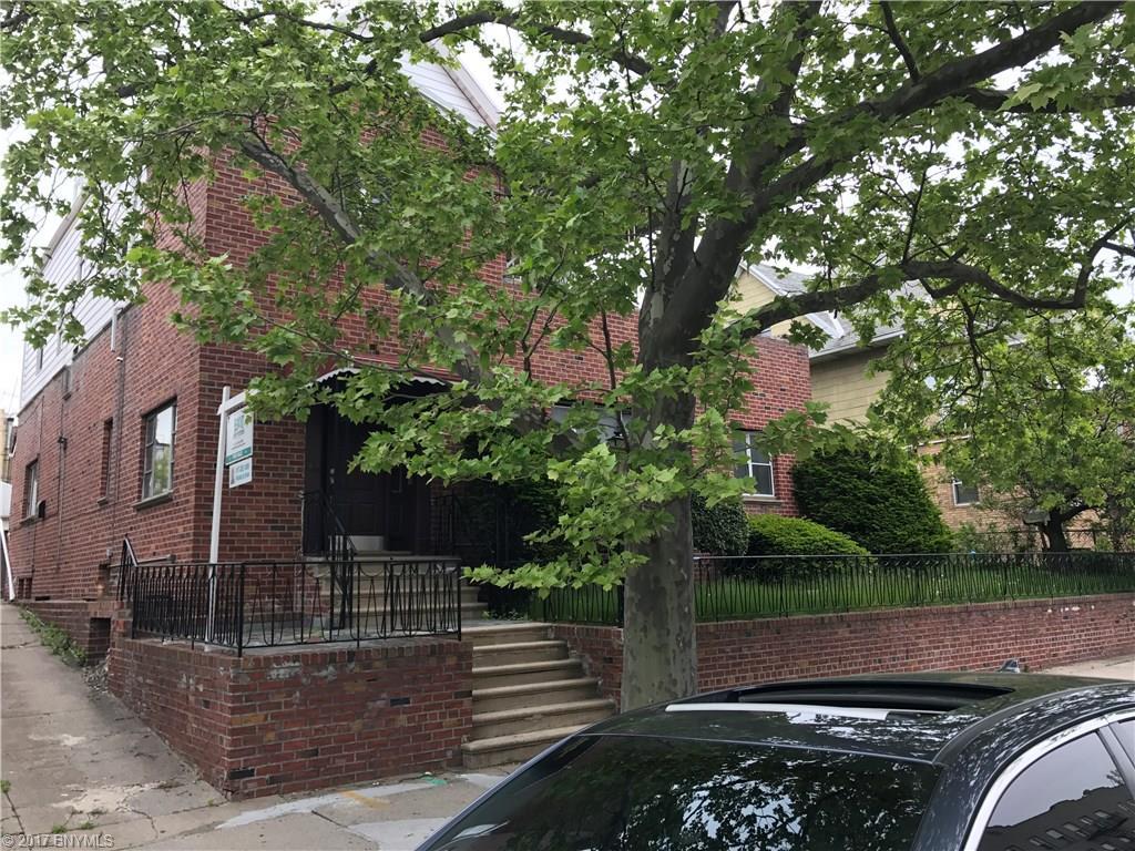 1759 Bay Ridge Parkway, Brooklyn, NY 11204