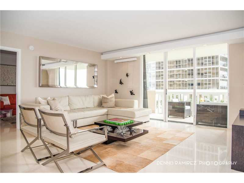 9801 Collins Ave 6S, Bal Harbour, FL 33154